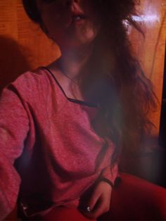 #Lips #Pink #PrettyGirl #Tumblr.