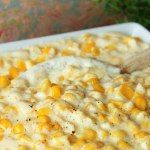 More than 100 Thanksgiving Side Dishes! | Love Bakes Good Cakes
