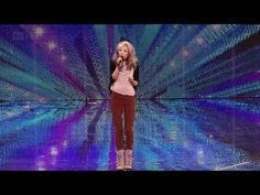 The Best of Britains Got Talent 14/04/2012 Auditions Week 4