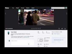 Flickr Photo SEO Tips for Search Engine Optimization | Internet Marketing & Ontario Wordpress Web Design + Social Media Content Creator
