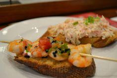Handig om te weten: Spaanse eetgewoontes