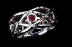 Motherrings on Mother S Ring Worthington Jewelers