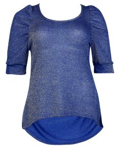 New Plus Size Fashion! Now Available at www.JasmineUSAClo... Wholesale Clothing $12.50 Click Here: http://www.jasmineusaclothing.com