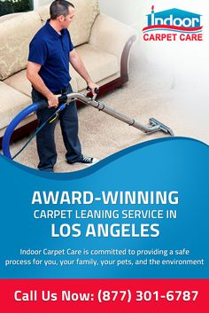 North Hills, CA Dry Carpet Cleaning provides carpet cleaning, Rug Cleaning & Upholstery Cleaning, Tile & Grout Services and upholstery cleaning services in North Hills, CA. We're proud to offer 100% clean, dry organic and guaranteed.