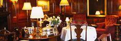 Charlotte Inn, Martha's Vineyard