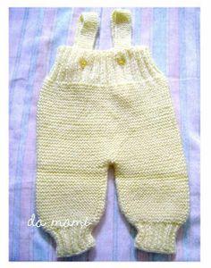 Casa da mami: casaquinho em croche para bebe