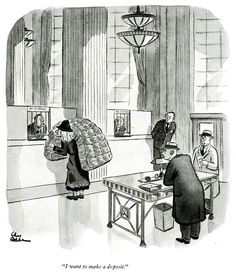 Charles Addams Addams Family Cartoon, Addams Family Quotes, Gothic Stories, Charles Addams, Autumnal Equinox, Cartoon Books, New Yorker Cartoons, Creature Comforts, Weird World