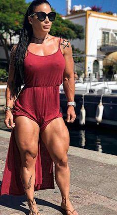 Petite latina slammed straight white muscle-44373