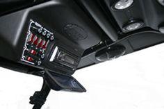 SXS Headquarters stocks a complete line of aftermarket UTV parts and accessories. For more information about Polaris RZR Parts, Polaris RZR Accessories, Can Am Maveric Parts, please visit http://sxsheadquarters.com