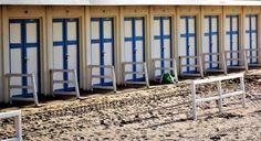 by Prendas Joaquim Divider, Awesome, Room, Furniture, Home Decor, Beaches, Lugares, Room Decor, Be Awesome