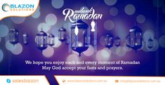 May this Ramadan be a month of Love A month of compassion And a month of blessings For you and your family. Ramadan, Compassion, Blessings, Prayers, Blessed, In This Moment, Feelings, Prayer, Beans