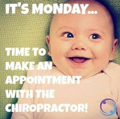 Chiropractors in Orange provides Chiropractic services for child and make them much healthier using chiropractic adjustments.