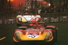 Porsche Sports Car, Sports Car Racing, Drag Racing, Sport Cars, Race Cars, F1 Racing, Porsche Classic, Porsche Carrera, Porsche 911