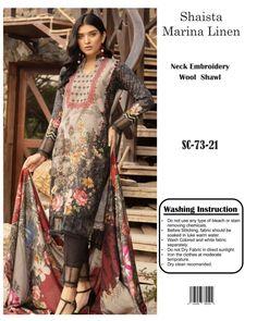 Pakistani Fashion Casual, Pakistani Dresses Casual, Shoes World, White Fabrics, Winter Collection, United Kingdom, Shawl, Australia, Saree