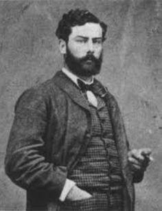 Pintor impresionista francés cuya obra ha ganado en reconocimiento con el paso de los años. Se formó en el estudio de Gleyre, donde conoció a Monet, Renoir y Bazille, con los que integró el grupo de los impresionistas.