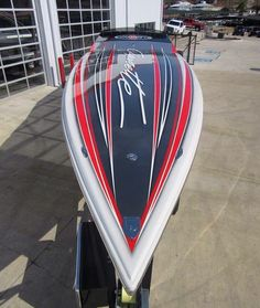 Fast Boats, Cool Boats, Speed Boats, Power Boats, Drag Boat Racing, Offshore Boats, Smoke On The Water, Fishing Life, Yacht Design