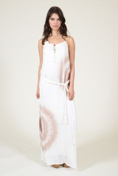 YFB Willow Maxi...OBSESSED with this dress!    www.yfbclothing.com