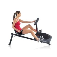 As the recumbent equivelant of the Schwinn Upright Bike, the Schwinn Recumbent Bike provides a lower impact form of exercise, that better supports y Best Recumbent Exercise Bike, Best Exercise Bike, Exercise Bike Reviews, Upright Bike, Back Exercises, Fitness Magazine, Workout Accessories, No Equipment Workout, Woman