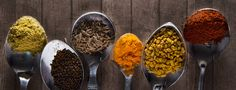 Indian_Spices-1260