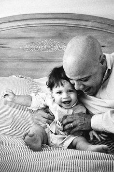 """""""Day 4: Joy #family #rethinkchurch #UMC #40days"""""""
