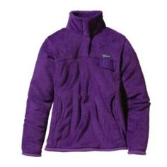 Click on the image for more details! - Women's Re-Tool Snap-T Pullover (Apparel)