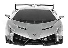 I recently took an interest in Radio controlled hobbies. Sometime back, I wrote an article concerning Lamborghini Veneno, Ferrari 458, Best Rc Cars, Dirt Bike Girl, Girl Motorcycle, Motorcycle Quotes, Sports Car Racing, Auto Racing, Modified Cars