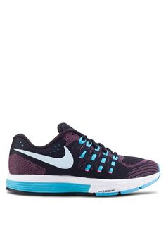 1a1f7680fa27 Nike Air Zoom Vomero 11 from Nike in black 2 Nike Vomero