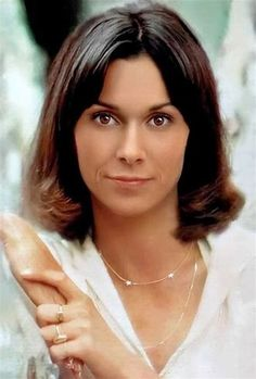 Image result for Kate Jackson