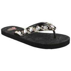 0ea40441f Justin Womens Jolie Zebra Hair on Hide Sandals. 》