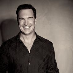 Patrick John Warburton is an American actor and voice actor who is best known for his roles as. Patrick Warburton, Rules Of Engagement, Lemony Snicket, Emperors New Groove, Hot Guys, Hot Men, A Series Of Unfortunate Events, Seinfeld, Voice Actor