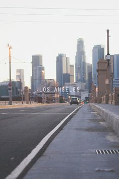 los angeles, city, and la image San Diego, San Francisco, Tumblr Scenery, Voyage Usa, Nova Orleans, Scenery Background, City Of Angels, Dream City, California Dreamin'