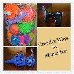 Memorization, Grammar Stage, Tutoring, Classical Model, Solagratiamom