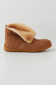 Toe Warmers, Sheepskin Slippers, Boot Cuffs, Shoe Boots, Shoes, Cozy, Rugs, My Style, Zapatos