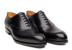 Men dress shoes Black Oxford 486 - Weston Plus Only Shoes, Men's Shoes, Dress Shoes, Shoes Style, Shoes Men, Black Oxfords, Black Shoes, Weston Shoes, Simple Shoes