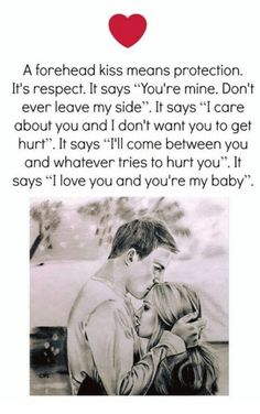 Impressive Relationship And Life Quotes For You To Remember ; Relationship Sayings; Relationship Quotes And Sayings; Quotes And Sayings; Impressive Relationship And Life Quotes Soulmate Love Quotes, Love Quotes For Her, Cute Love Quotes, Romantic Love Quotes, Quotes For Him, True Quotes, Qoutes, Making Love Quotes, Quotes Quotes