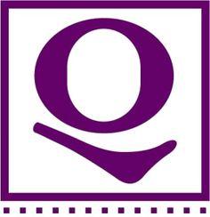 Aseguradoras mexicanas Quálitas - http://tumejorpoliza.com/aseguradoras-mexicanas-qualitas/