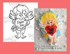 Cupid Tutorial