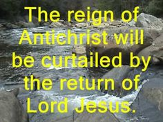 Post Tribulation Rapture Post Trib Pre Trib End Times Last Trumpet