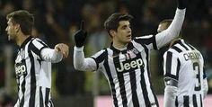 #ElMexicanoDeportes   Vidal: #Juventus no celebró el sorteo con Mónaco