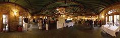 The Blacksmith Shop in Macon, GA