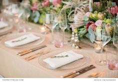 An American girl decides to pack up her life and move to South Africa for the… Safari Wedding, South African Weddings, Wedding Company, Practical Gifts, African Safari, Unusual Gifts, Anniversary Parties, Rustic Chic, Wedding Events