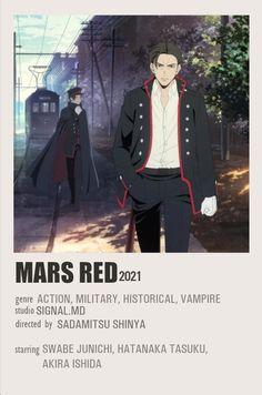 Good Anime To Watch, Anime Watch, Anime Love, Anime Guys, Anime Sites, Anime Cover Photo, Bakugou Manga, Animes To Watch, Best Anime Shows