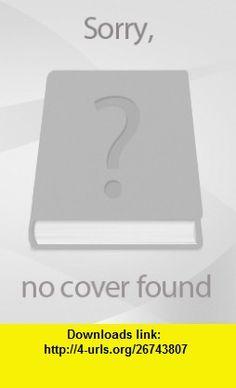Interventions For Alcohol Problems In Minority And Rural Populations (9780789037374) Nina B Wallerstein, William R Miller, Bonnie Duran , ISBN-10: 0789037378  , ISBN-13: 978-0789037374 ,  , tutorials , pdf , ebook , torrent , downloads , rapidshare , filesonic , hotfile , megaupload , fileserve