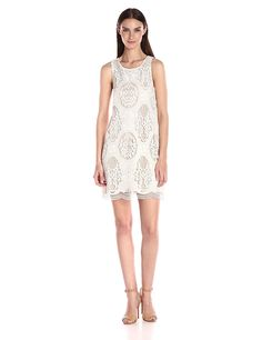 Tart Collections Women's Willow Lace Shift Dress * Click image to review more details. (This is an affiliate link and I receive a commission for the sales)