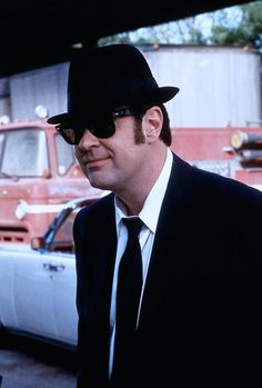 Blues Brothers Movie, Film Blue, Music Stuff, 80s Stuff, Blues Music, Band Posters, Soul Music, Ghostbusters, Celebs