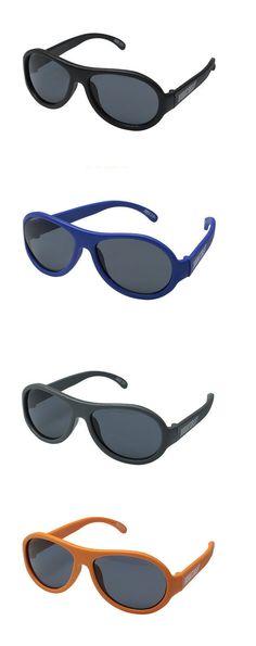 476152cbfb0e Sunglasses 176967  Babiators Kids Sunglasses - Age 3-7 Years ~ Brand New  Original ~ Choose Color -  BUY IT NOW ONLY   16.99 on  eBay  sunglasses   babiators ...