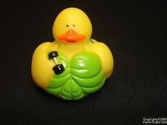 1000 Images About Rubber Duckie You Re The One On
