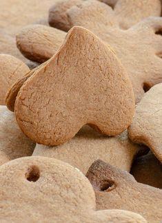 Bułeczki pszenne na jogurcie przepis   Sprawdzona Kuchnia Dessert Sans Gluten, Sweet Recipes, Healthy Recipes, Christmas Time, Sweet Tooth, Food And Drink, Gluten Free, Sweets, Cookies