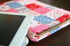 Cute Cases, Diy Crafts, Texture, Creative, Blog, Decor, Style, Dekoration, Decoration