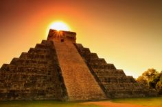 Explore the culture and ruins in Mexico over President's Day weekend Feb 13-17, 2014 for a 4 night, 4 day cycling tour to beaches, ruins, great snorkeling and more.  For inquiries or to book: Email Kenneth @ info@ecotravelmexico.com Call toll free from US/Canada 1-866-351-3797 Outside US/Canada 52-998-8843667 or 8849580